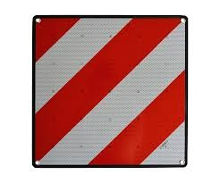 E012 - Placa FLEXIBLE carga homologada 50x50 V20