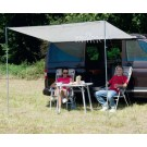 Toldo charly, fuegoneta, low cost