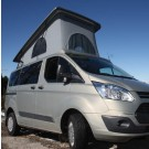 techo, elevable, sca, 124, ford, transit, custom, tpourneo
